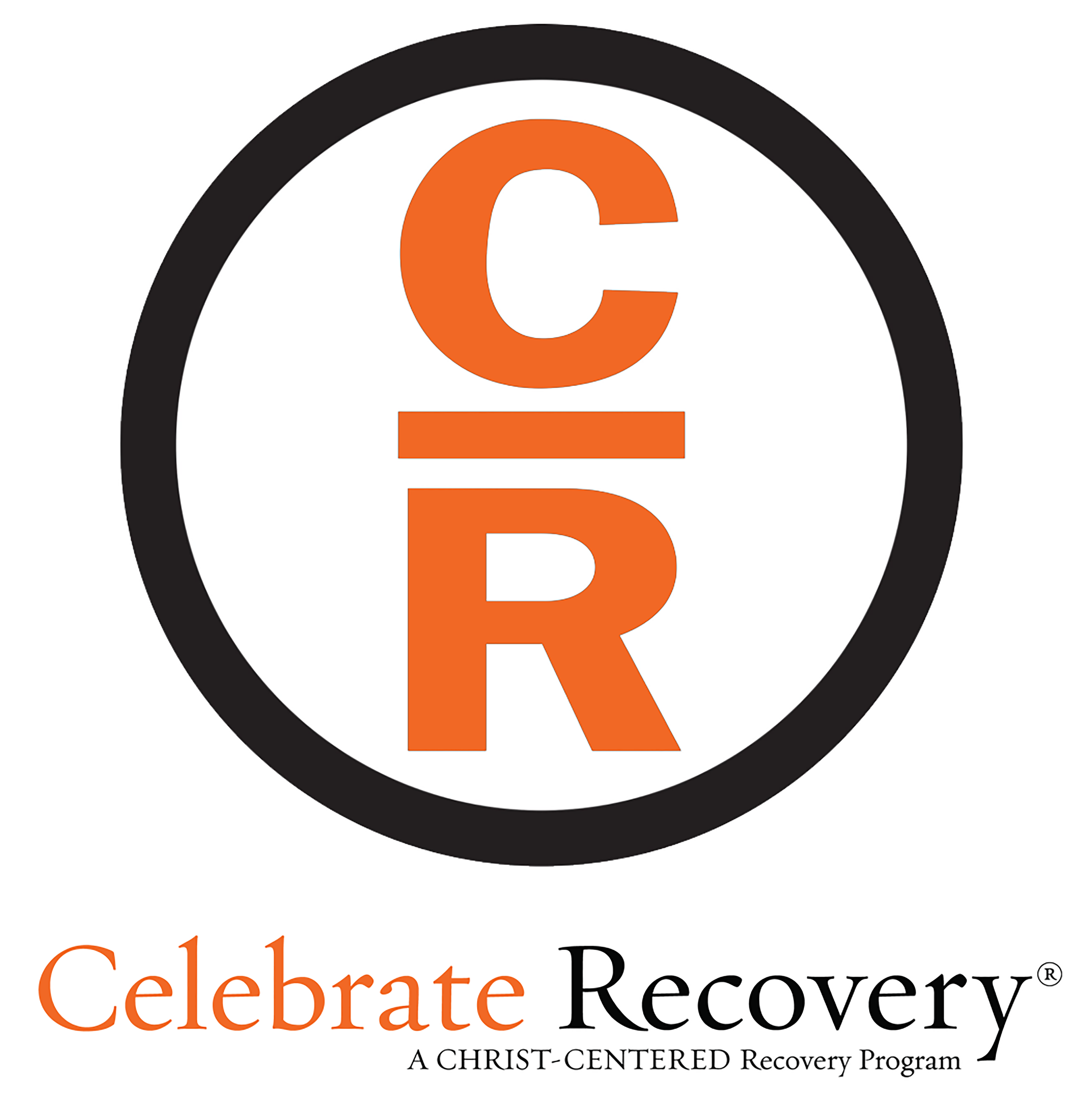 Celebrate Recovery Resources