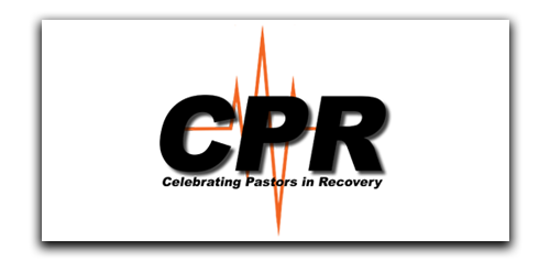 CPR is for pastors who are ready to take the journey through the 12 Steps of Celebrate Recovery