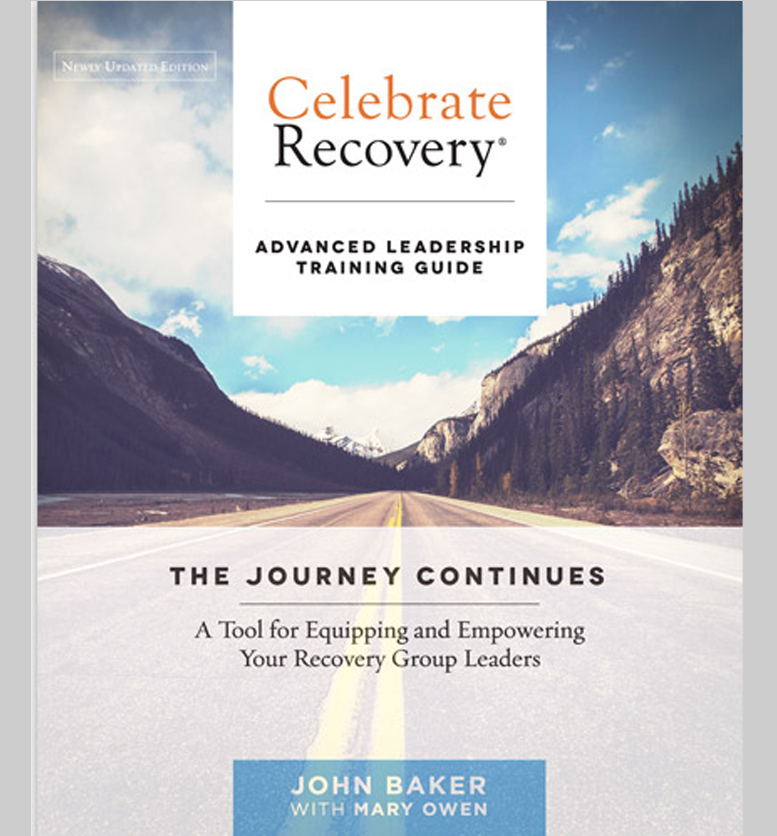 https://www.celebraterecovery.com/images/resources/resources_alt.png